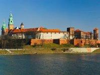 województwo małopolskie, bon turystyczny, turystyka