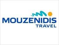 mouzenidis travel, koronawirus, grecja, touroperator