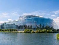 parlament europejski, zrównoważona turystyka, szczepienia, protokół zdrowia