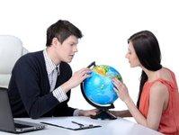 biuro podróży, cena, wyjazd, turystyka, traveldata