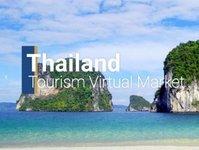 Tajska Narodowa Organizacja Turystyczna, targi turystyczne, tajlandia,  Thailand Tourism Travel Mart