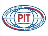 polska izba turystyki, rząd, pomoc, turystyka, hotel, biuro podróży, pkb