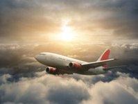 międzynarodowe zrzeszenie przewoźników lotniczych, iata, linie lotnicze, przewozy pasażerskie