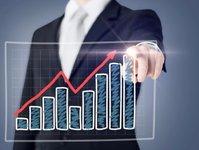 lufthansa, wyniki finansowe, zysk, EBIT, przychód,