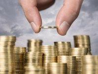 turystyczny fundusz pomocowy, ubezpieczeniowy fundusz gwarancyjny,