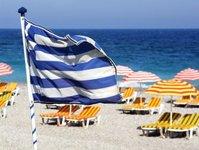 Grecja, ograniczenia, covid-19, turystyka