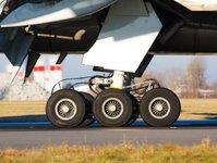 samolot, opóźnienie, awaria, pas startowy, trybunał sprawiedliwości, germanwings