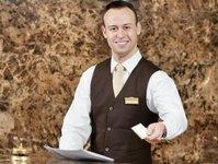 a&o hostels, specjalista ds dystansowania społecznego, atrakcje turystyczne