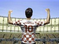 chorwacja, chorwacka wspólnota turystyczna, promocja, piłka nożna, mistrzostwa świata