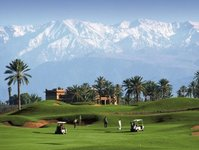 maroko, wzrost, turystyka, polscy turyści, marakesz, tt warsaw, agadir,