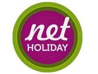 Net Holiday upadłość, zamknięcie, koniec, Adam Goc, Jacek Panek