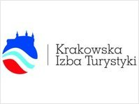 konferencja, krakowska izba turystyki, certyfikat twardosky,