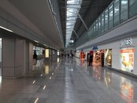 lotnisko chopina, port lotniczy, lotnisko, warszawa, statystyki