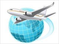 spicejet, amadeus, gds, Amadeus Travel Platform,