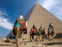 egipt, turyści, wydatki, turystyka,