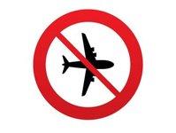 Rosja, Gruzja, zakaz lotów, przewoźnik lotniczy, turystyka, Władimir Putin