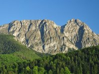 tatry, tatrzański park narodowy, góry, turystyka,