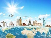turystyka, zrównoważony rozwój, światowa organizacja turystyki, unwto, zurab pololikaszwili