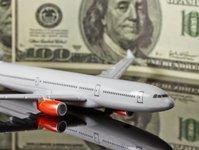 enter air, wyniki finansowe, linie lotnicze, przewoźnik lotniczy, ebidta