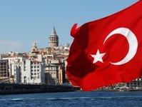 Turcja, turystyka, Stambuł, Antalya, ruch turystyczny