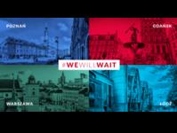 gdańska organizacja turystyczna, poznańska lokalna organizacja turystyczna, warszawska organizacja turystyczna, łódzka organizacja turystyczna, miasto