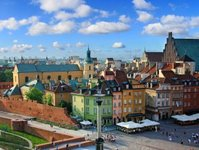 MSZ, POT, umowa, współpraca, promocja, ministerstwo spraw zagranicznych, polska organizacja turystyczna