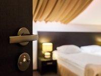 hotel, otwarcie, walter herz, apartament, inwestycja