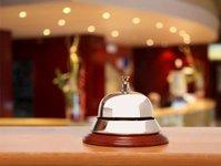 hotel, hotele.pl, cena, pokojonoc, nocleg