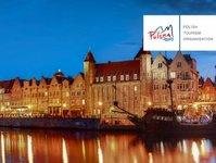 Polska organizacja turystyczna, kampania, time for poland, europa zachodnia,