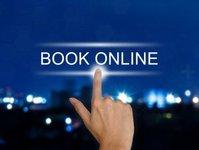 rezerwacja, hotel, pośrednik, Amoma.com, nocleg