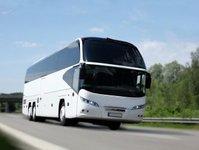 dolnośląska izba turystyki, konferencja, bezpieczne wakacje, inspekcja transportu drogowego