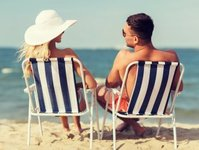 wakacje.pl, wyjazdy, turystyka, urlop, Grecja, Bułgaria,