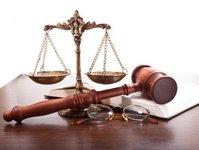 rada przemysłu spotkań i wydarzeń, ustawa odszkodowawcza, mice, turystyka