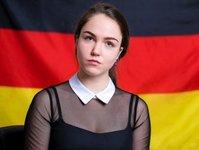 niemcy, polska, instytut roberta kocha, lockdown, covid-19