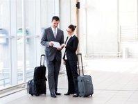 podróż służbowa, raport, hotailors, biznes, nocleg, transport