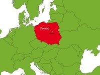 polska, unwto, ministerstwo sportu i turystyki, światowa organizacja turystyki