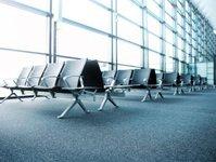 Enter Air, ankieta, Radom, lotnisko, pasażer