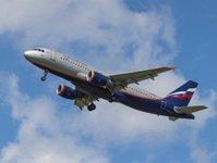aerofłot, przewoźnik lotniczy, fast track, lotnisko chopina, lite, bagaż