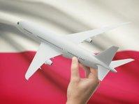lotnisko, przewoźnik lotniczy, samolot, opóźnienie, Balice, Modlin, Lotnisko Chopina