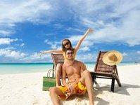 ceny wyjazdów, ogranizator turystyki, tui, rainbow, grecos, itaka, grecja, egipt