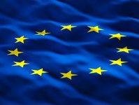 Rada Unii Europejskiej, ograniczenia podróży, unia europejska