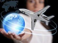pzot, raport, Egipt, Grecja, polski związek organizatorów turystyki, hurghada,
