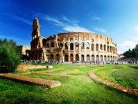 rzym, autokar, przepisy, rada miasta, regulacje prawne, przewoźnik, prawo