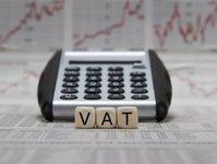 podatek, vat, wojewódzki sąd administracyjny, hotel, usługi dodatkowe