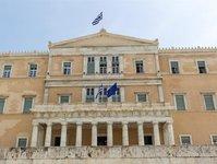 Grecja, minister turystyki, rząd, wybory, Harry Theocharis
