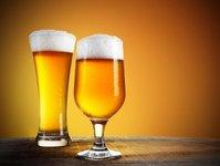 gastronomia, piwo, podatek, browar, ministerstwo finansów, pub