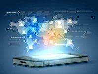 ratehawk.com, aplikacja mobilna, agent turystyczny, android, ios