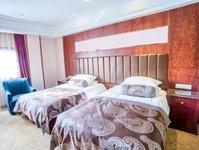 hotel, cena, nocleg, hotele.pl, analiza