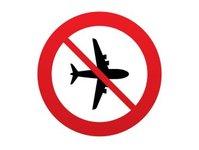 samolot, boeing, urząd lotnictwa cywilnego, pll lot