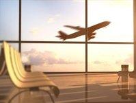 lotnisko, grecja, rekord, urząd lotnictwa cywilnego